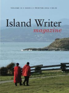 island-writer-front-cover